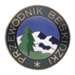 Przewodnik_beskidzki