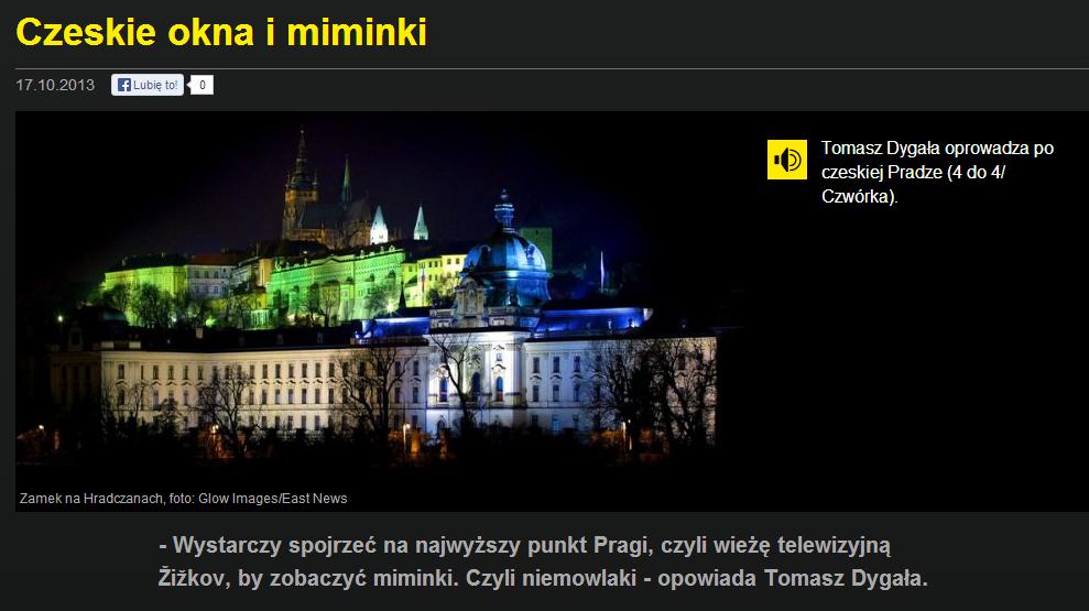 czworka_zrzut