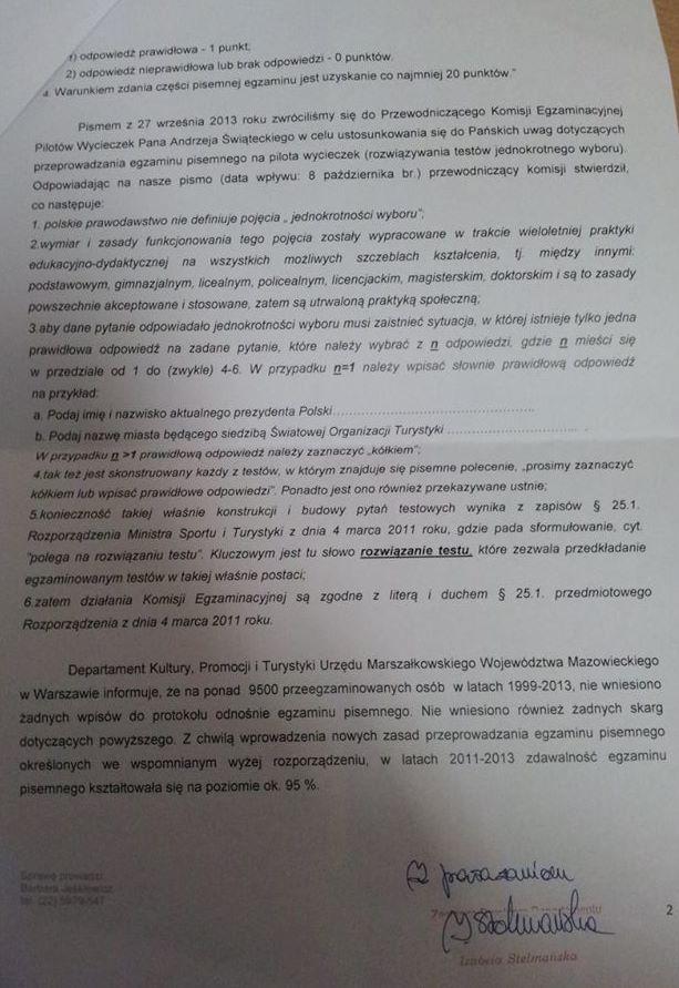 struzik21