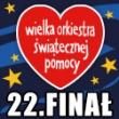 22final