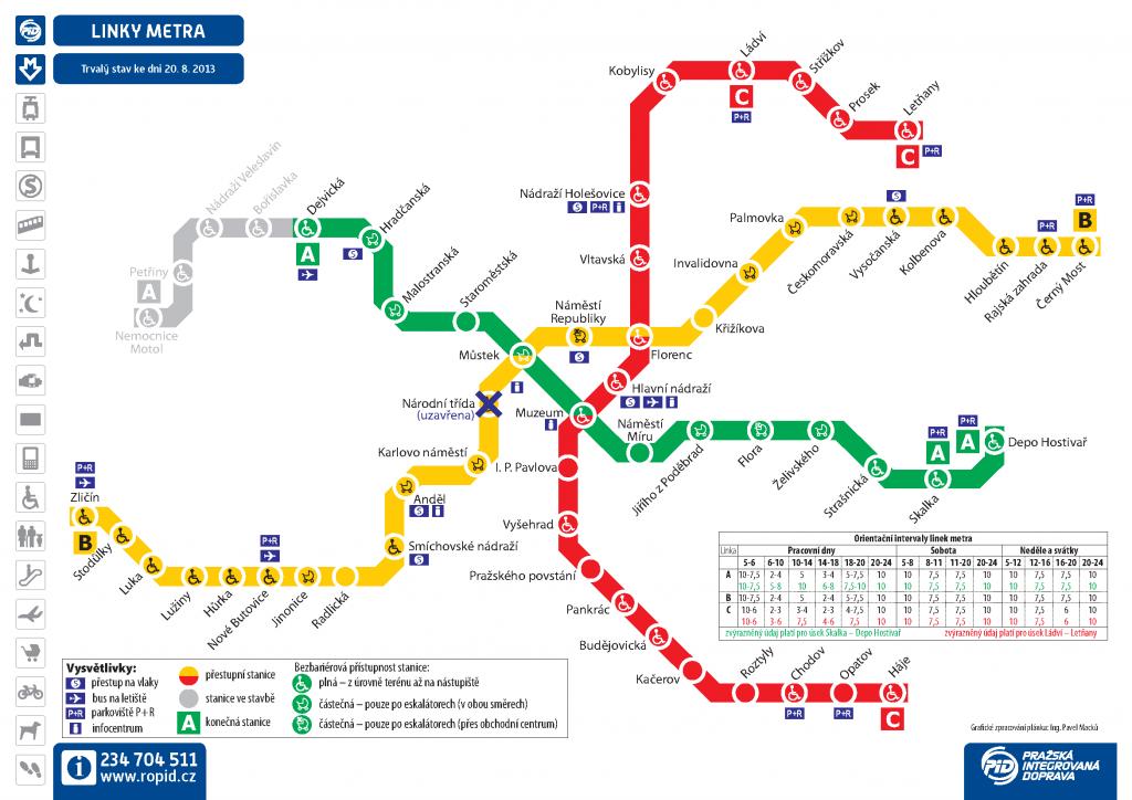metro_praga_04