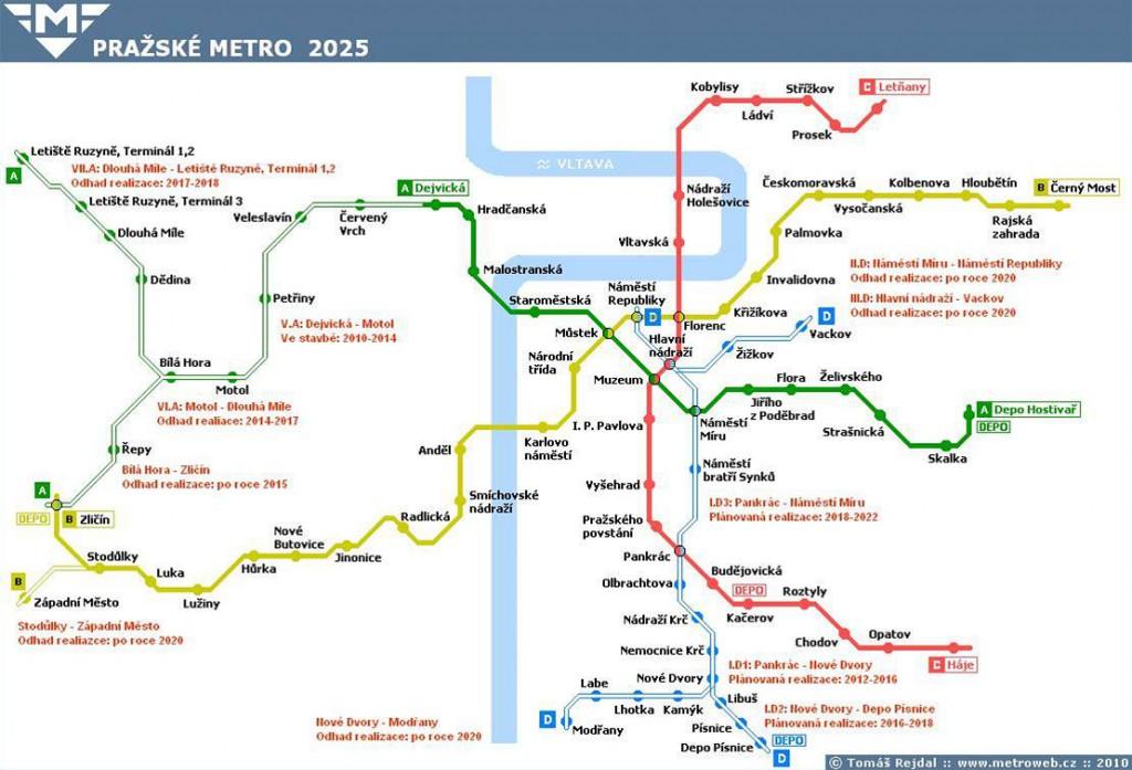 metro_praga_05