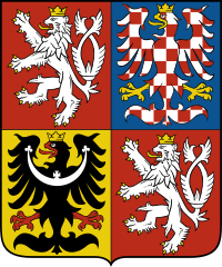 czeskiherb
