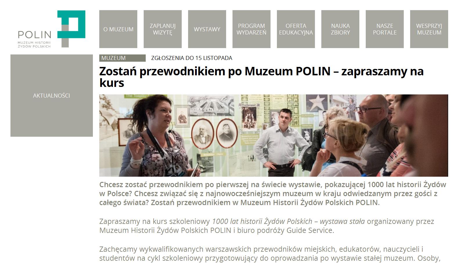 polin 02