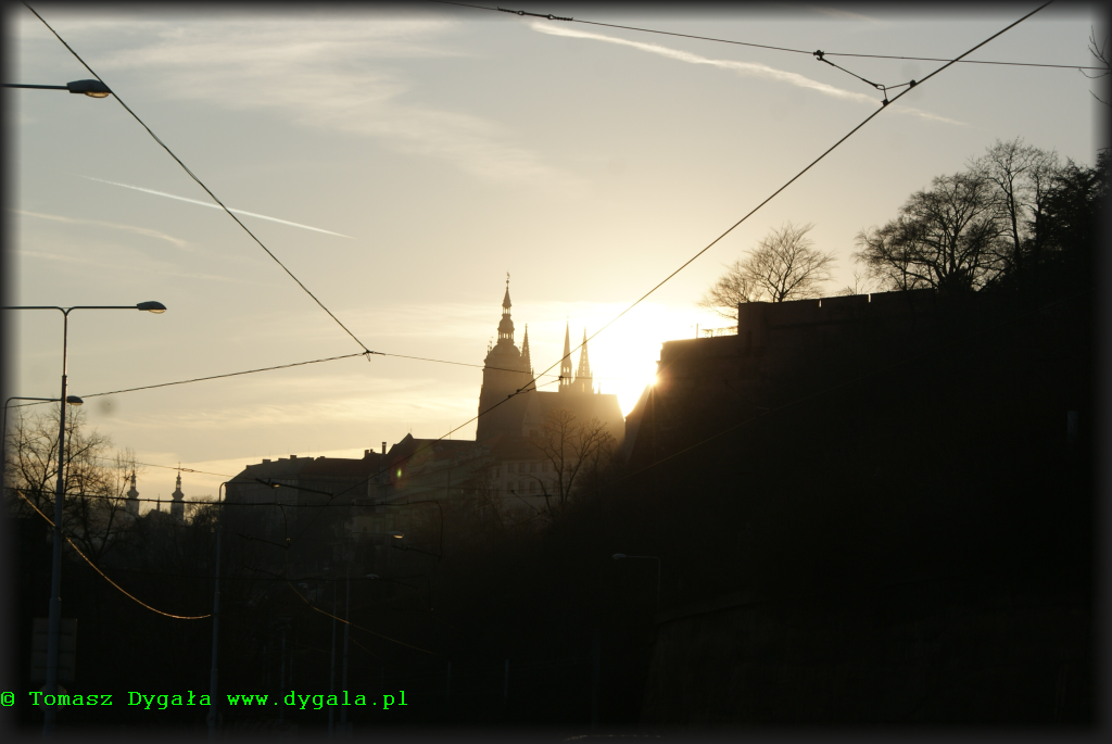 Praha 01