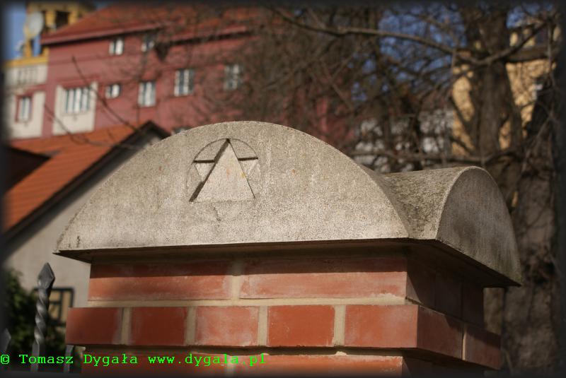 Praha 05
