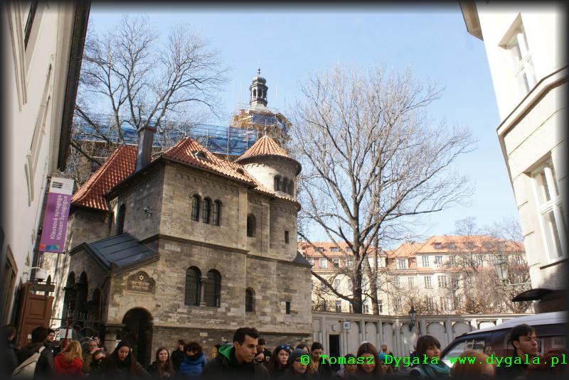 Praha 07