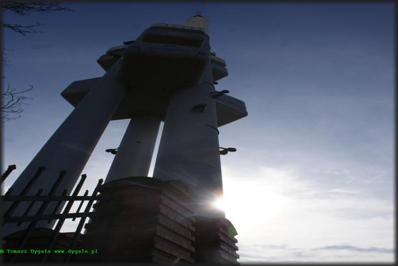 wieża 02
