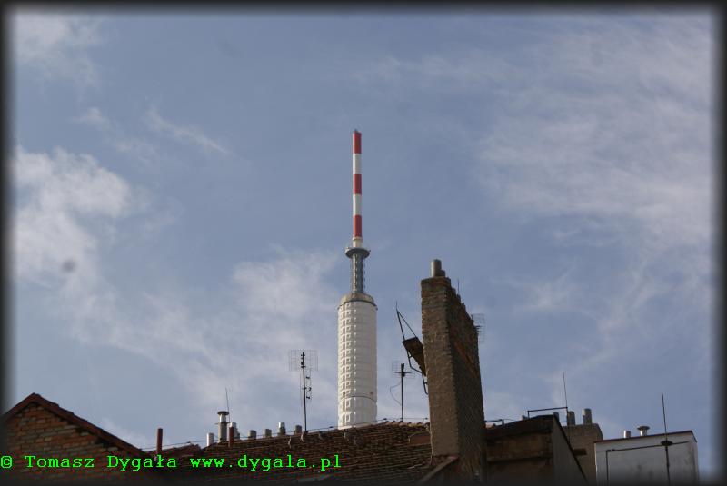 wieża 07