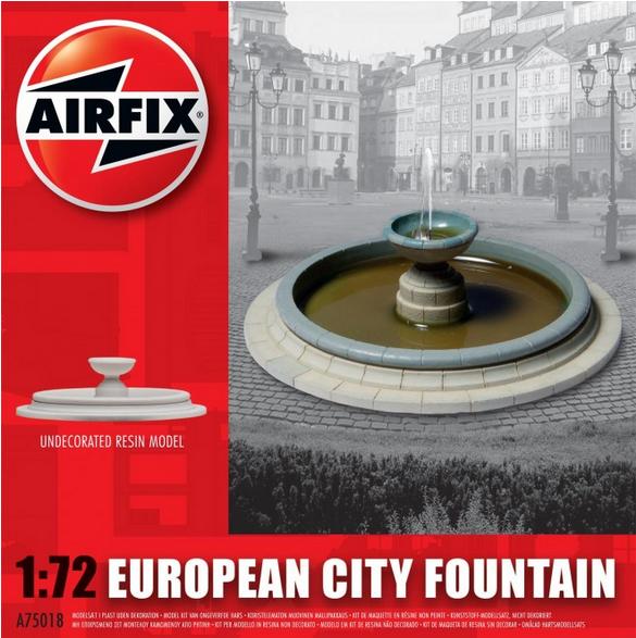 airfix02
