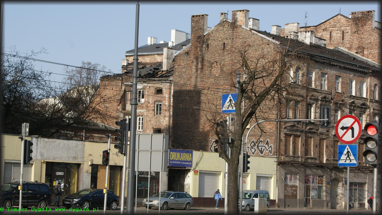 Praga 06