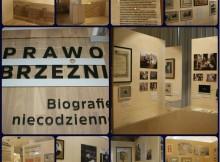 muzeumpragi