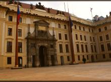 hrad brama
