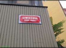 siwiec03