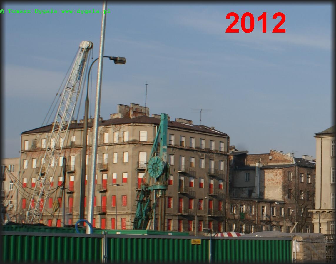 targowa-2012a