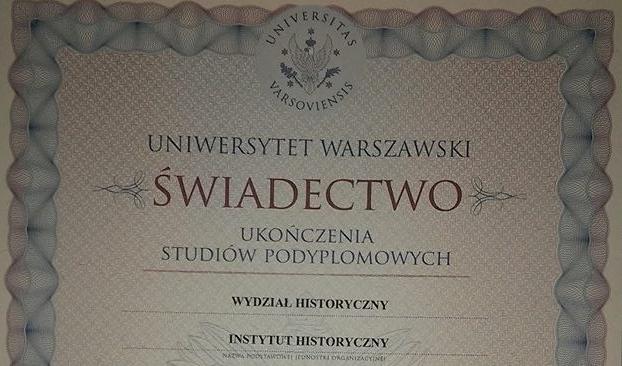 pol-dyplomu