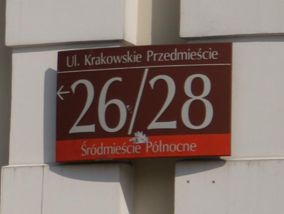 uw-02
