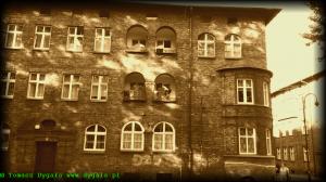 Nikiszowiec04s