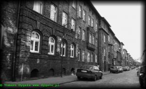 Nikiszowiec05